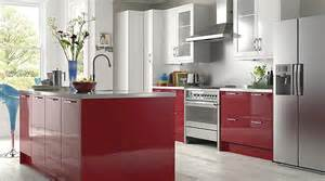 high gloss kitchen cabinet doors kitchen cabinets kitchen rooms diy at b q