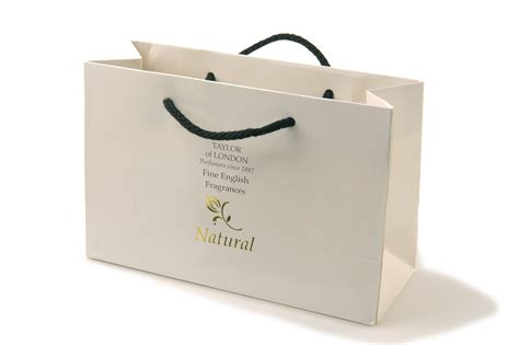 gift bag hotel gift bags hotel complimentary products