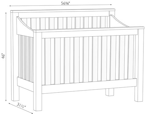 crib mattress measurement baby crib measurements 28 images apparel crib bedding