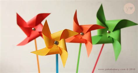 pinwheel craft for anything related mostly pictures
