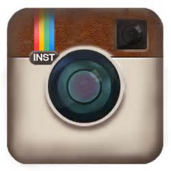 Image Gallery instagram logo 2015