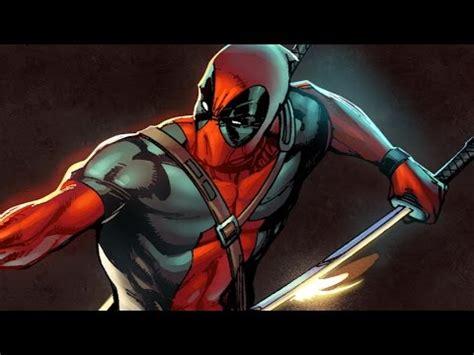 comic book pictures superheroes top 10 comic book anti heroes