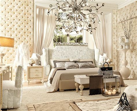 marilyn bedroom decorations decorating theme bedrooms maries manor glam