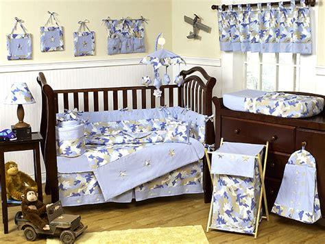 baby boy camo crib bedding sets unique designer camo camouflage baby boy discount