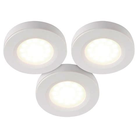 cabinet puck lights cabinet led puck lights manicinthecity