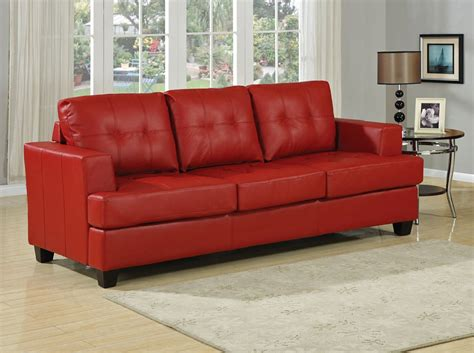 leather sofa beds click clack sofa bed sofa chair bed modern leather