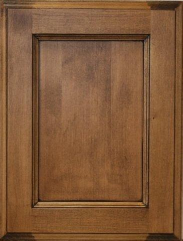 cabinet doors unfinished more sense when choosing the unfinished cabinet