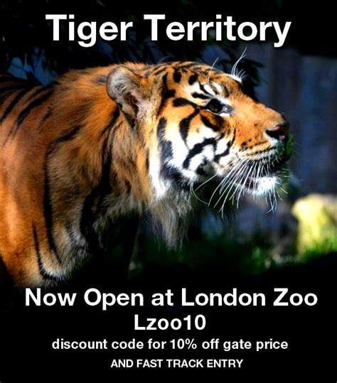 houston zoo lights discount code 17 best ideas about zoo lights tickets on zoo