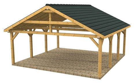 carport building plans plans to build wood carport plans diy pdf