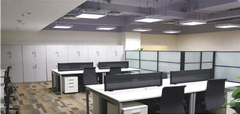 it office design ideas corporate office design ideas and pictures