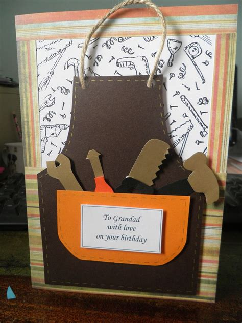 greeting card tools 74 best images about s day aprons on