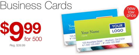 does staples make business cards business cards business cards custom business card