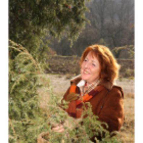 garten und landschaftsbau quakenbrück barbara krasemann dozentin und autorin botanischer