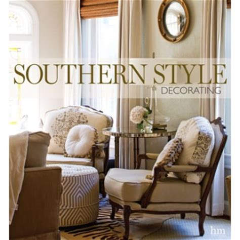 southern interiors classic design in a remodeled home southern style