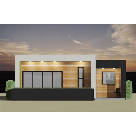 two bedroom house designs modern 2 bedroom house plan