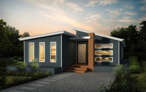 house plans and design modern house plans split prevalent 1 swanbuild