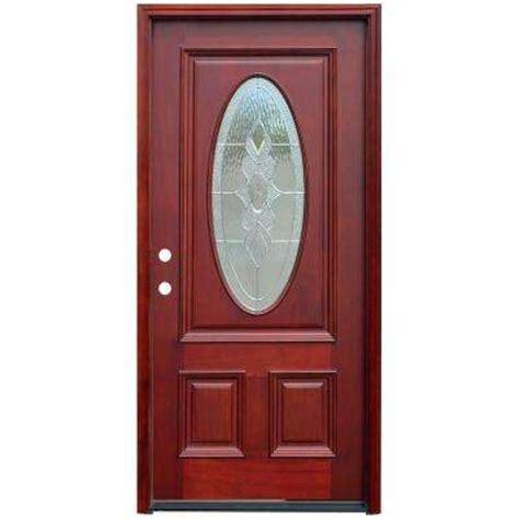 glass front doors home depot doors with glass wood doors front doors exterior