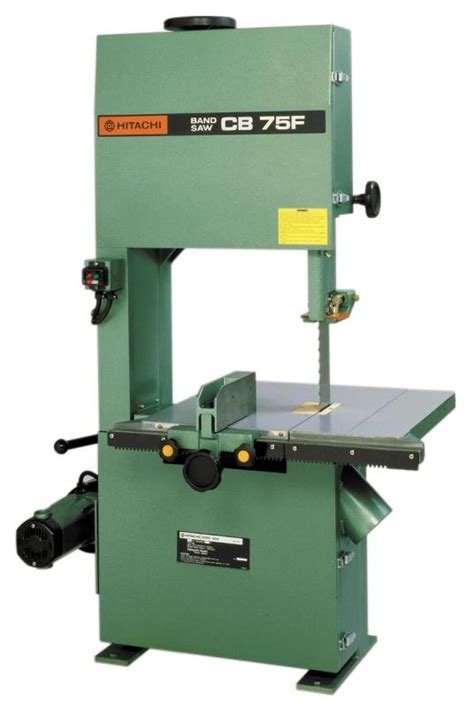 bandsaw woodworking used wood band saws for sale pdf woodworking