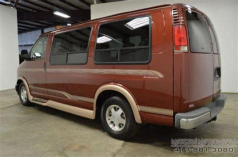 free car manuals to download 1997 chevrolet express 2500 on board diagnostic system service manual download car manuals 1998 chevrolet express 1500 free book repair manuals