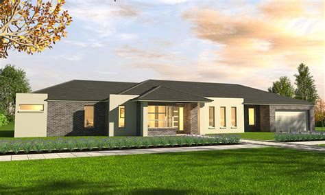 country home designs modern country houses decor house design great ideas modern country houses