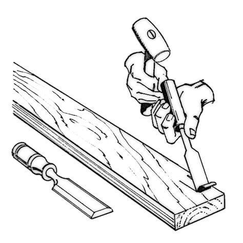 woodworking clip free 25 popular woodworking tools clipart egorlin