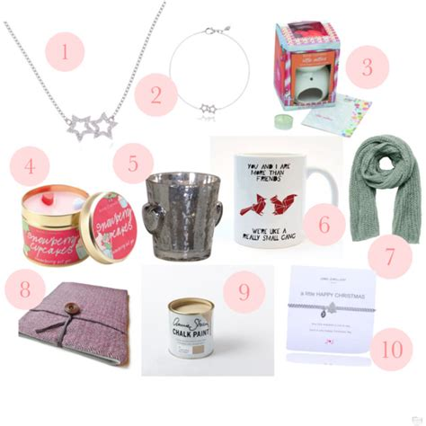 best gifts for friends 2014 the home boutique the home boutique gift ideas