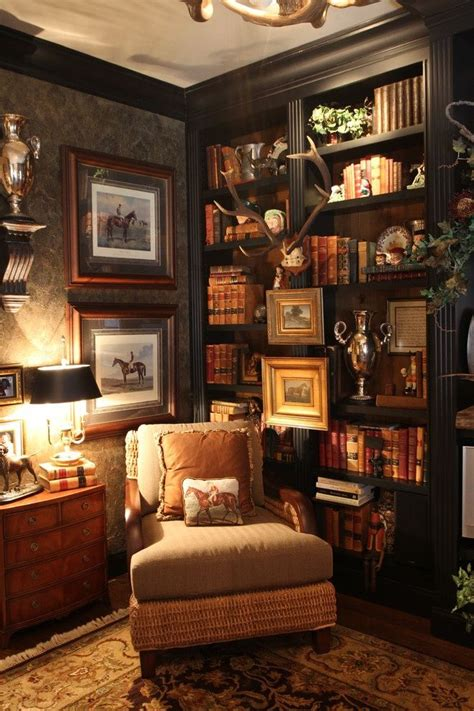 interior design country style 17 best ideas about country decor on