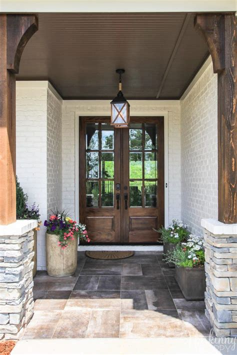 front door ideas 25 best ideas about wood front doors on front