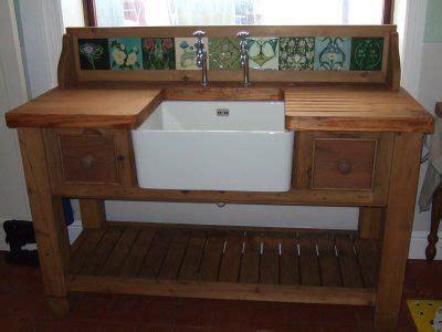 freestanding kitchen sinks freestanding kitchen sink kitchens i like