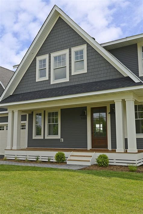 paint colors for exterior house trim home paint color ideas with pictures bell custom homes