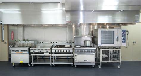 kitchen design restaurant small restaurant kitchen design photos