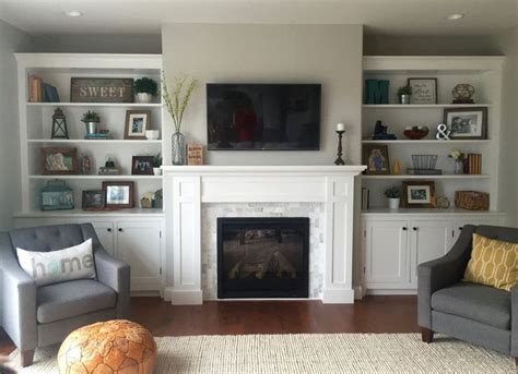cabinets and bookshelves 25 best ideas about built in cabinets on
