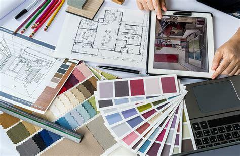 work from home interior design denver interior design beautiful habitat