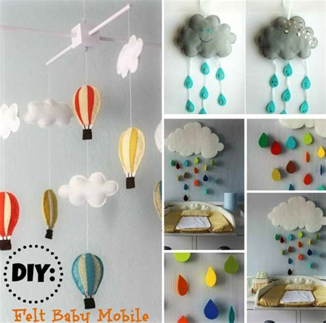 nursery craft projects 22 terrific diy ideas to decorate a baby nursery amazing
