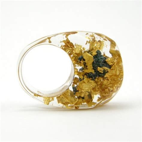 resin jewelry artisan spotlight sisicata resin jewelry nunn design
