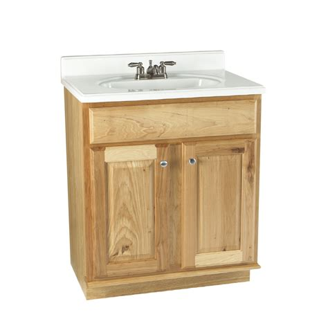 top wooden cabinet on bathroom vanities lowes white sink wooden cabinet steel tap jpg wooden