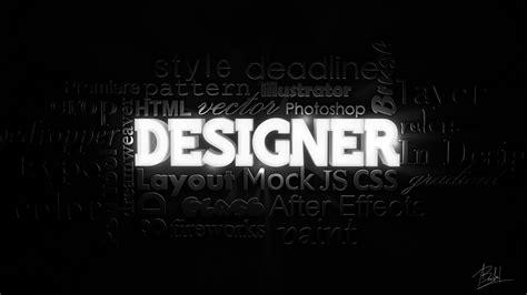 Desighner unique wallpaper designs 2017 grasscloth wallpaper