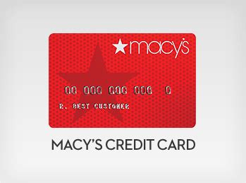how to make payment on store card what is the payment address for macy s store credit card