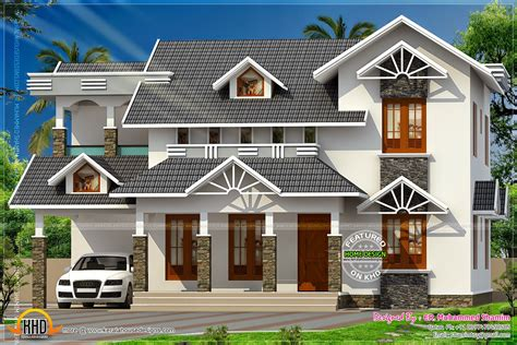 nu look home design roofing reviews 100 nu look home design nj reviews 100 home design