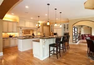 kitchen designer toronto 301 moved permanently