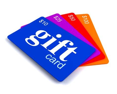 gift card merchant custom gift card solutions the city pos serving