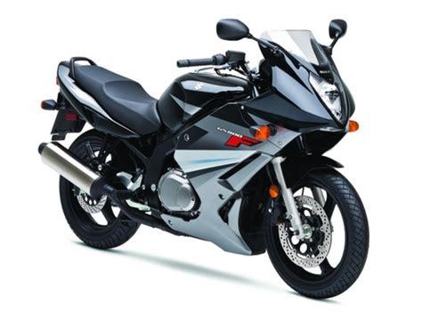 Suzuki Of Seneca by Suzuki Gs Motorcycles For Sale In Seneca South Carolina