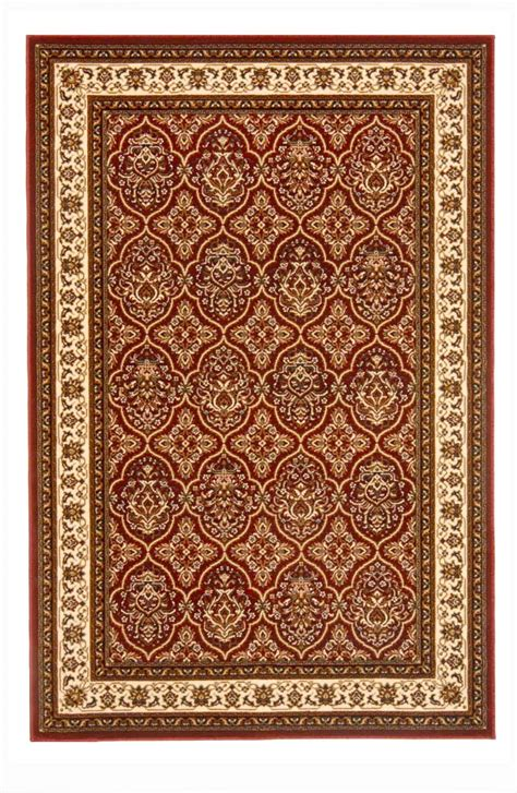 burgundy rug noble 1308 burgundy rug by radici
