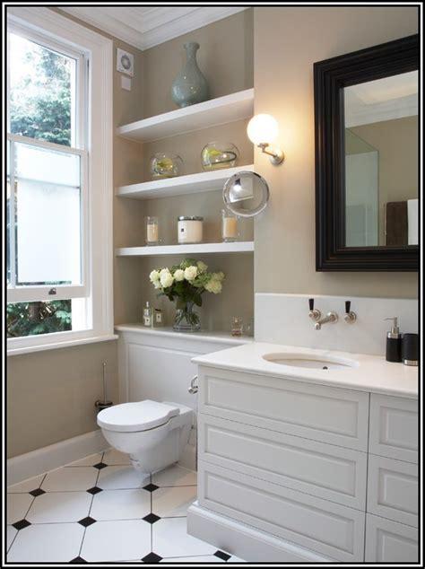 small bathroom designs houzz bathroom best home design