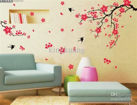 living room wall decals stickers attractive wall stickers for living room designs wall