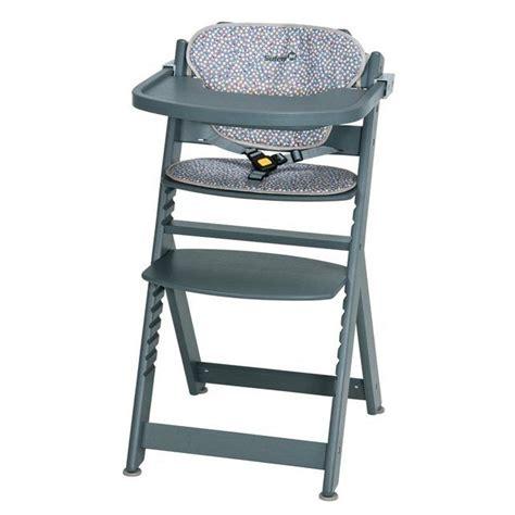 1000 id 233 es sur le th 232 me chaise haute b 233 b 233 bois sur chaise haute b 233 b 233 design chaises
