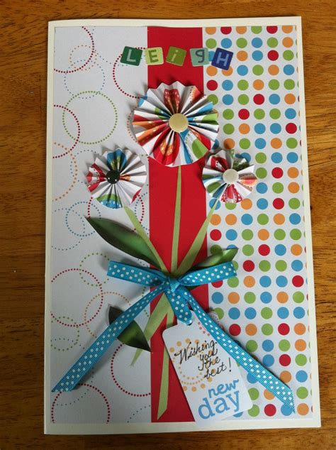 how to make a farewell card farewell card greeting cards farewell card