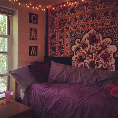 college lights diy room lighting unh tales