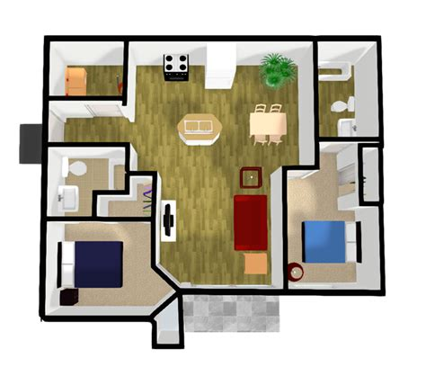 uf dorms floor plans uf dorms floor plans images 100 uf dorms floor plans