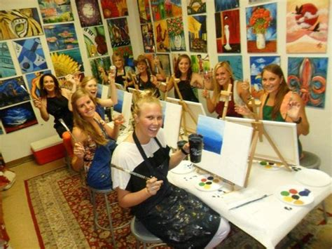 paint with a twist at home painting with a twist colorado springs top tips before
